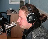 Расследование гибели Бачинского закончено, дело закрыто, фото 1