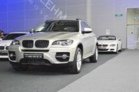 В Москве открылся первый автосалон компании Autolehmann, фото 6