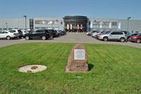 Выпуск Skoda Octavia на заводе в Калуге начнется летом 2013 года, фото 1