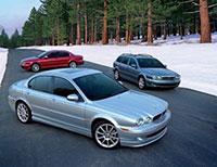 Land Rover и Jaguar увеличивают продажи, фото 1