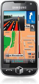 Навигационная система «Прогород»: новый подход к привычным функциям, фото 1