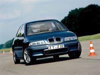Провал BMW