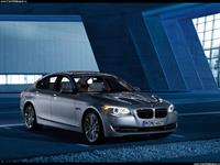 310 миллионов за 120 BMW, фото 1