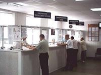 Регистрация авто, снятие с учета и техосмотр, фото 1