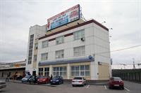 Элекс-Полюс начал продажи FIAT, фото 1