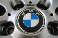 """Новый слоган BMW - """"Компания, полная идей"""", фото 1"""
