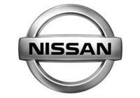 Продажи Nissan в России удвоились, фото 1