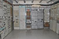 «Атлант-М» отчитался за 2011 год, фото 6