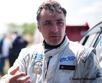 БАХА КРЫМ 2013: Руслан Мисиков выигрывает гонку, команда ПЭК в очках, фото 4