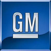 GM несет колоссальные убытки, фото 1