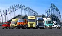«Iveco» будет собирать грузовики в Нижнем Новгороде, фото 1