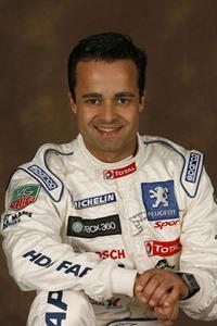 Peugeot собирается выиграть Ле-Ман 2008, фото 3