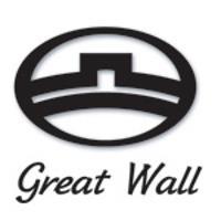 Great Wall придет в Европу, фото 1
