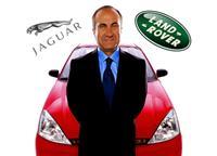Бывший глава Ford хочет выкупить марки Jaguar, Land Rover и Aston Martin, фото 1