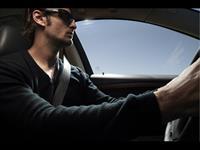 Трехточечный ремень безопасности придумал Нильс Болин, инженер компании Volvo, фото 1
