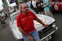 Финишировало IV ралли классических автомобилей «Золотое Кольцо», фото 5