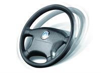 Безопасность автомобиля, фото 8