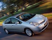 Honda и Toyota признаны самыми экономичными автомобилями, фото 1