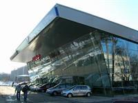 Группа компаний «Рольф» и ООО «Volkswagen Group Rus» подписали соглашение о намерениях, фото 1