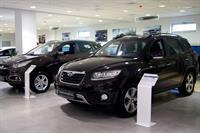 Компания Авилон стала официальным дилером Hyundai, фото 3
