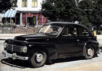 Юбилей Volvo Cars, фото 2