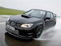 Toyota возьмется за Subaru, фото 1