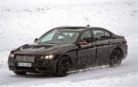 Новое поколение BMW 7-Series на подходе, фото 1