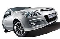 Чистая прибыль Hyundai увеличилась на 27,7% , фото 1