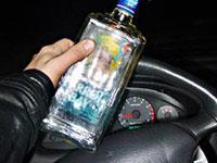 За рулем пить можно, но разве нужно?, фото 1