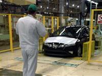 Honda открыла новый завод в Китае, фото 1