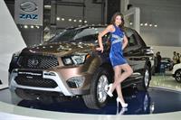 Российский авторынок вырос до уровня в 2,9 млн. автомобилей, фото 2