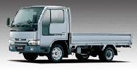 Nissan выводит на рынок США новые грузовички, фото 1