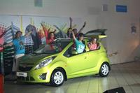 У Сервис+ стал официальным дилером Opel и Chevrolet , фото 5