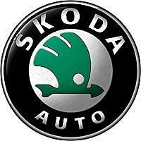 Skoda бьет рекорды, фото 1