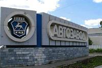 Volkswagen и Skoda будут собирать в Нижнем Новгороде, фото 1