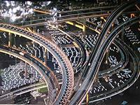 Развязка Ленинградки и Головинского шоссе почти готова, фото 1