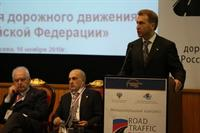 В московском транспортном узле сконцентрированы все градостроительные ошибки мира, фото 2