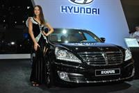 Автомобили стали слишком дороги для россиян, фото 1
