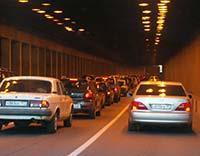 В Москве пророют тоннель в 3,2 км, фото 1