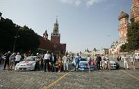 Кольцевые гонки. Чемпионат мира приедет в Москву., фото 2