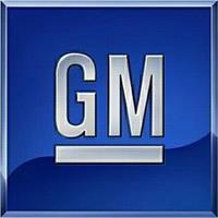 Продажи GM Europe за первый квартал 2007 года стали рекордными , фото 1