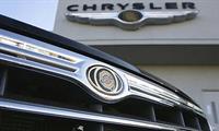 «Завышенные требования» Chrysler, фото 1