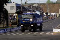 Формула-1 снова в Москве, фото 49