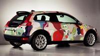 До премьеры Volvo XC60 concept в Москве отсались считанные дни, фото 3