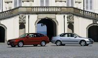 Hyundai Elantra и дизельный Trajet снимают с производства, фото 1