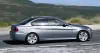 """BMW отзывает дизельные """"копейки"""" и """"трешки"""", фото 1"""