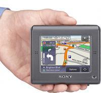 GPS могут запретить, фото 1