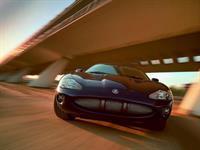 Самый желанный автомобиль года, фото 1
