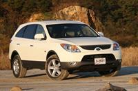 3 модели Hyundai в рейтинге самых безопасных автомобилей IIHS, фото 2
