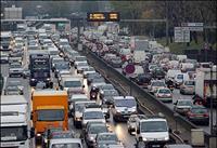 Россия вышла на 1 место по объему продаж автомобилей в Европе, фото 1